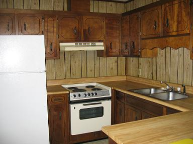 panama-city-rental-kitchen