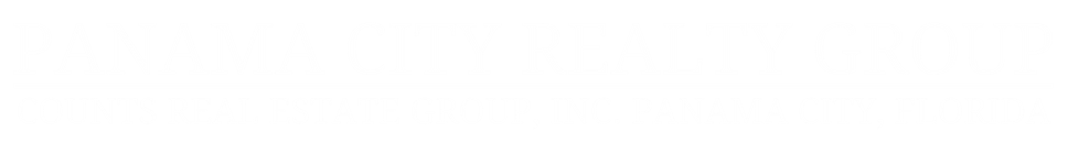 Panama City Realty Group